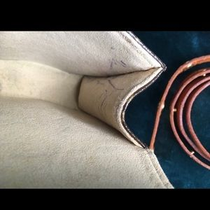 Louis Vuitton Bags - Louis Vuitton monogram pochette Florentine waist